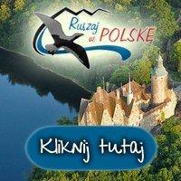 """Oferty na wakacje 2014 - na wakacje 2014 -  Polska na weekend czy też na wakacje staje się dla niektórych ludzi, w dużej mierze cudzoziemców, miejscem gdzie można spokojnie odpocząć na łonie natury. <!--more-->Przez Polskę przebiegają tysiące szlaków turystycznych w poszczególnych regionach. Każdy region jest unikalny i przyciąga do siebie różnymi atrakcjami, które warto uwzględnić na swojej liście planując wakacje (zobacz: <a href=""""https://www.apollotour.pl/kierunki/wczasy-w-europie/wyspy-kanaryjskie"""">teneryfa z niemiec</a>) 2014!  Krańce południowe Polski to ciągnące się pasma górskie. Wzmożony ruch turystów związany jest z sezonowością. W zimie ludzie przyjeżdżają na parę dni do małych miasteczek górskich, które wtedy ożywają. Powód jest oczywisty –  przyjeżdżamy głównie na narty. Taki aktywny wypoczynek to zastrzyk energii dla naszych organizmów, ale to również znaczące dochody dla pensjonatów czy kwater prywatnych oferujących miejsca noclegowe. Oferując noclegi Zieleniec konkuruje z innymi ośrodkami cenami oraz położeniem. Ale i inne miasta nie pozostają w tyle, przykładowo noclegi Karpacz czy noclegi Szklarska Poręba również przyciągają wielu sympatyków białego szaleństwa. Dobrze jest więc zagospodarować czas po to aby właśnie tak spędzić wolne chwile.  [IMG=zdjęcie 1 - plaża4ffc39826cdf0.jpg"""