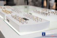 biżuteria prezent dla kobiety